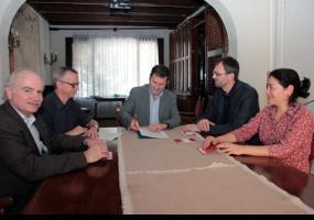 U. de Santiago encabeza proyecto internacional por energías renovables